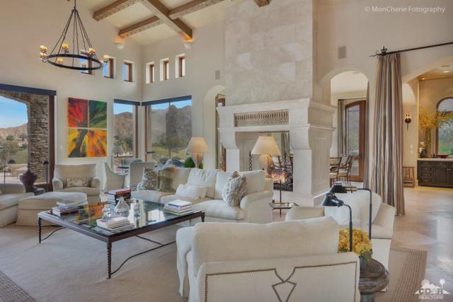 52650 Del Gato, La Quinta, CA 92253 (MLS #219010713) :: Brad Schmett Real Estate Group