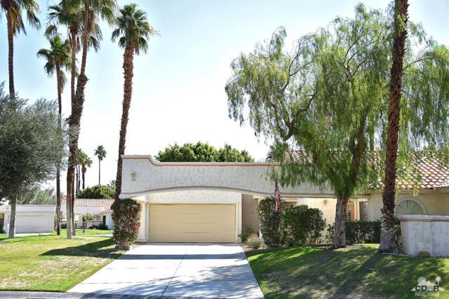 220 Desert Falls Drive E, Palm Desert, CA 92211 (MLS #219010725) :: Brad Schmett Real Estate Group