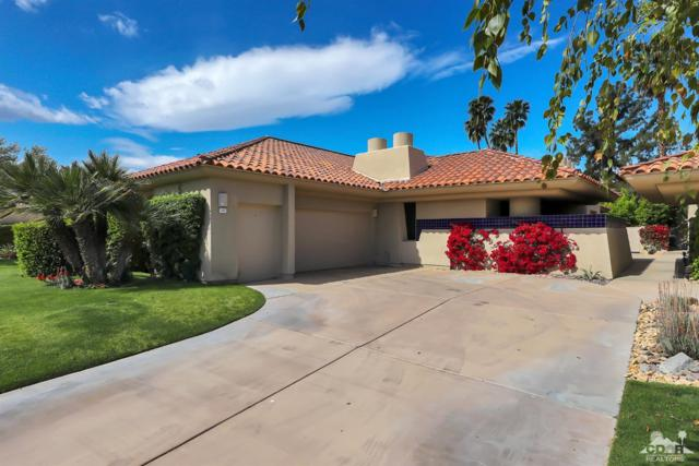 15 Kavenish Drive, Rancho Mirage, CA 92270 (MLS #219010745) :: Brad Schmett Real Estate Group