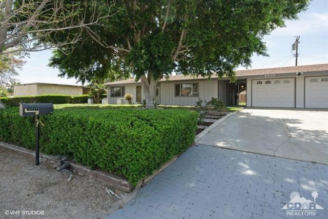 83177 Ella Avenue, Thermal, CA 92274 (MLS #219010761) :: Brad Schmett Real Estate Group