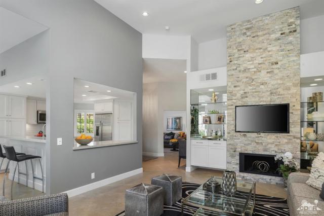 54755 Shoal Creek Creek, La Quinta, CA 92253 (MLS #219010887) :: Brad Schmett Real Estate Group
