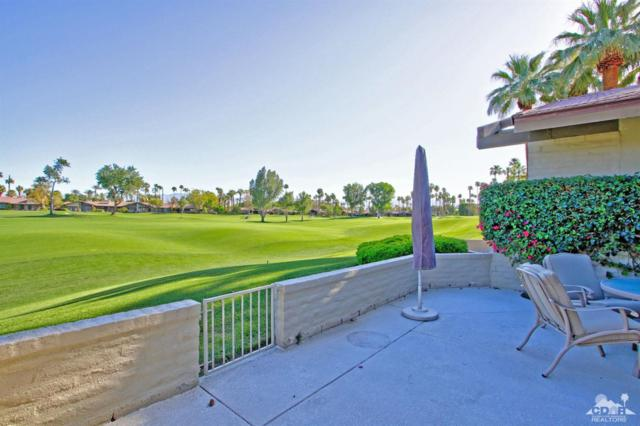 126 Old Ranch Road, Palm Desert, CA 92211 (MLS #219010891) :: Brad Schmett Real Estate Group