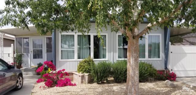 32520 Merion Drive, Thousand Palms, CA 92276 (MLS #219010941) :: Deirdre Coit and Associates