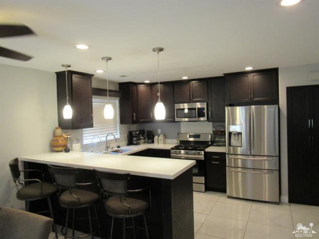 84221 Capitola Avenue, Coachella, CA 92236 (MLS #219010945) :: Brad Schmett Real Estate Group