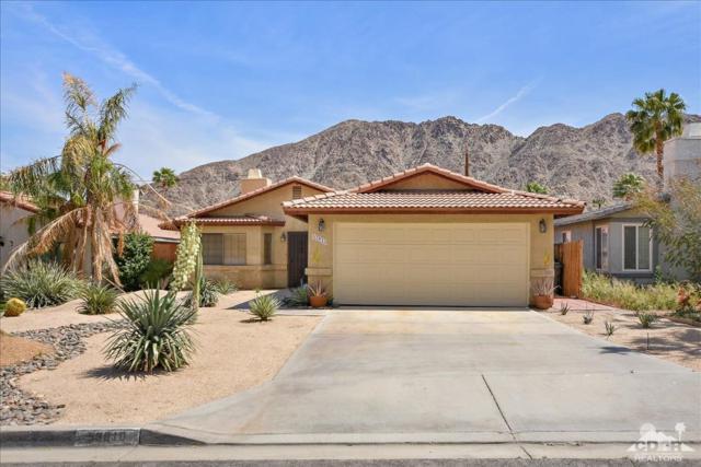 53810 Avenida Mendoza, La Quinta, CA 92253 (MLS #219010981) :: Brad Schmett Real Estate Group