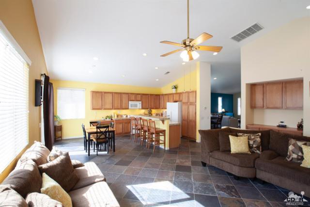 49961 Calle El Sol, Coachella, CA 92236 (MLS #219011001) :: Brad Schmett Real Estate Group