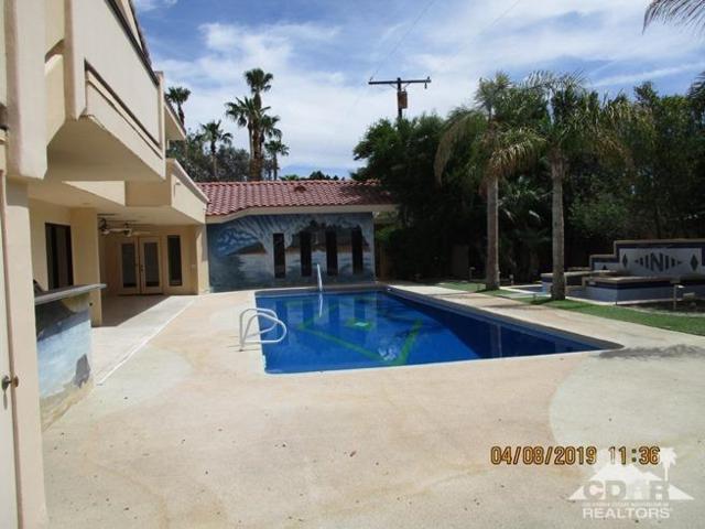 34750 Washington Street, Palm Desert, CA 92211 (MLS #219011015) :: Brad Schmett Real Estate Group