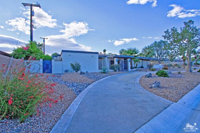 79465 Granada Drive, Bermuda Dunes, CA 92203 (MLS #219011029) :: Deirdre Coit and Associates