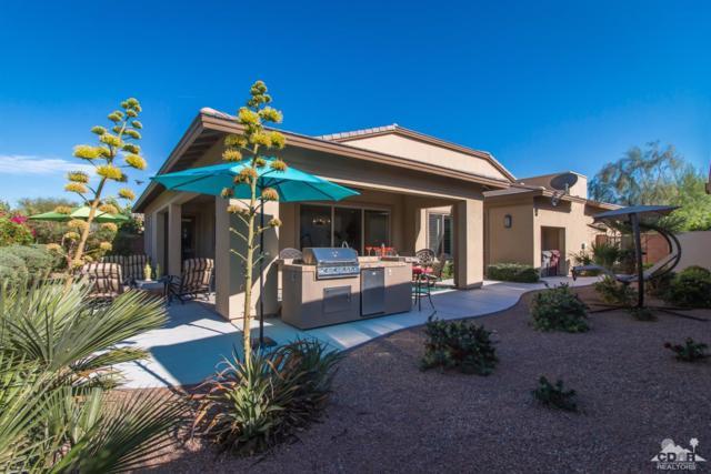 82858 Pembroke Lane, Indio, CA 92201 (MLS #219011075) :: Brad Schmett Real Estate Group