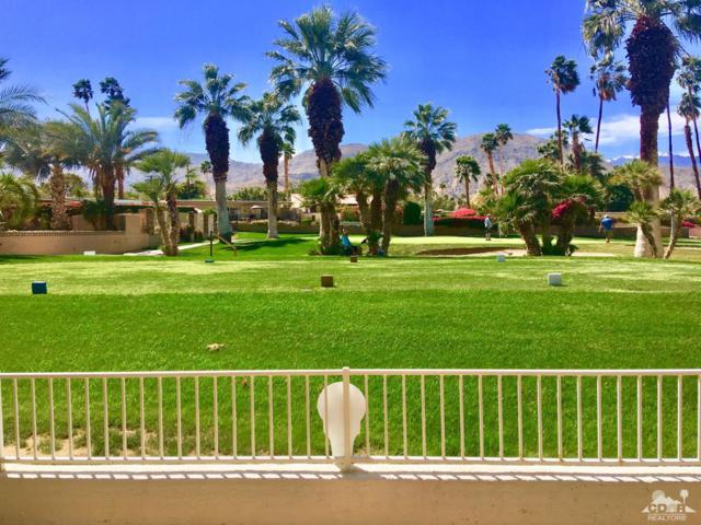 46375 Ryway Place #1, Palm Desert, CA 92260 (MLS #219011133) :: Brad Schmett Real Estate Group
