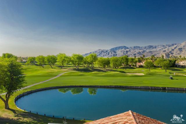 54636 Inverness Way, La Quinta, CA 92253 (MLS #219011135) :: Brad Schmett Real Estate Group