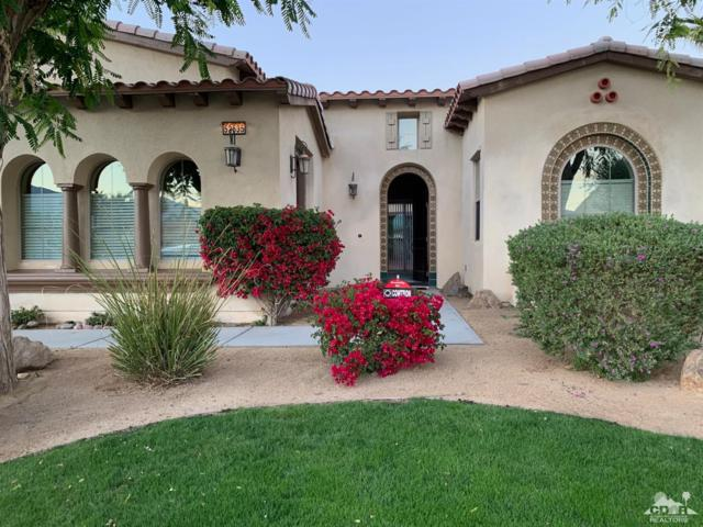 52535 Vino, La Quinta, CA 92253 (MLS #219011167) :: Brad Schmett Real Estate Group