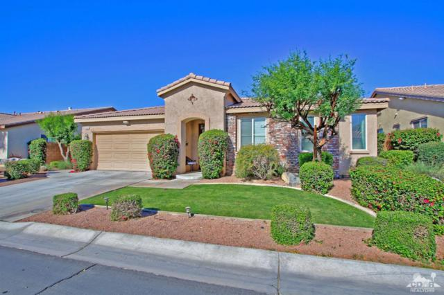 42641 Rocosa Street, Indio, CA 92203 (MLS #219011175) :: Brad Schmett Real Estate Group