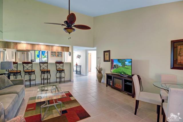 40491 Pebble Beach Circle, Palm Desert, CA 92211 (MLS #219011241) :: Brad Schmett Real Estate Group