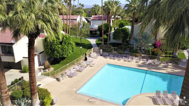 1302 S Camino Real, Palm Springs, CA 92264 (MLS #219011257) :: Brad Schmett Real Estate Group