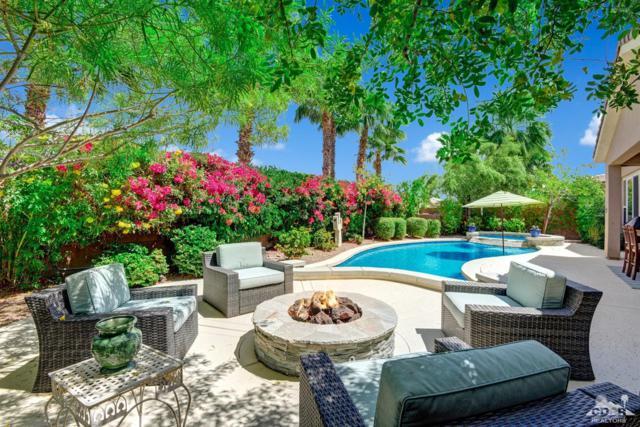 81382 Rustic Canyon Drive, La Quinta, CA 92253 (MLS #219011269) :: Brad Schmett Real Estate Group