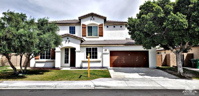 43766 Cape Cod Court, Indio, CA 92203 (MLS #219011271) :: Brad Schmett Real Estate Group