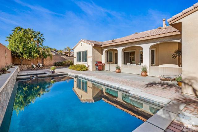 79715 Amalfi Drive, La Quinta, CA 92253 (MLS #219011277) :: Brad Schmett Real Estate Group