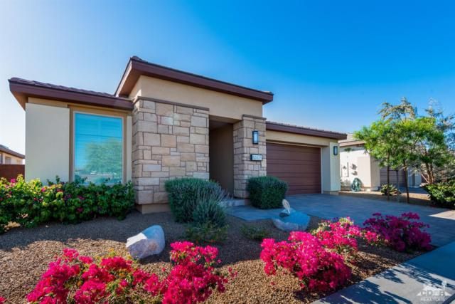 82825 Spirit Mountain Drive, Indio, CA 92201 (MLS #219011283) :: Brad Schmett Real Estate Group