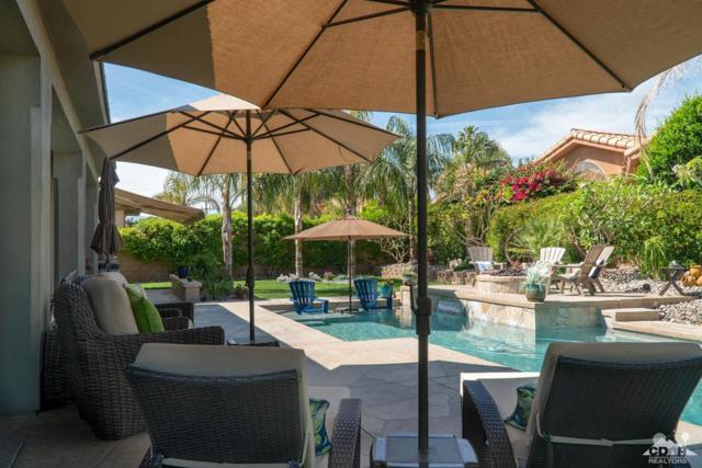 43437 Parkway Esplanade W, La Quinta, CA 92253 (MLS #219011289) :: Hacienda Group Inc