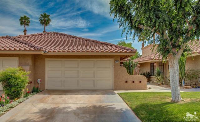 77643 Woodhaven Drive S, Palm Desert, CA 92211 (MLS #219011295) :: Brad Schmett Real Estate Group