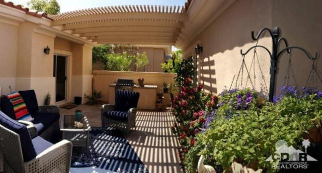 78559 Platinum Drive, Palm Desert, CA 92211 (MLS #219011299) :: Brad Schmett Real Estate Group