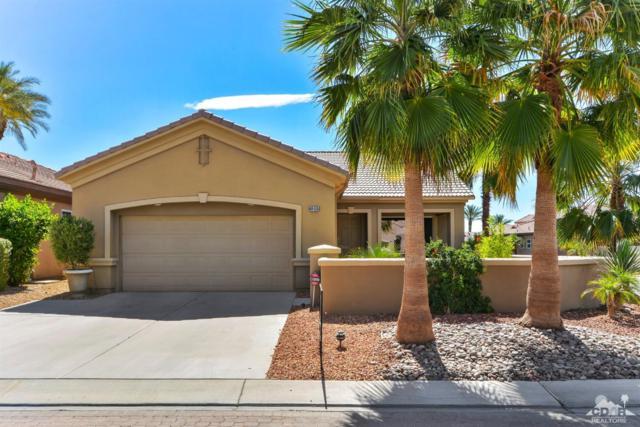 44516 Saint Andrews Place, Indio, CA 92201 (MLS #219011305) :: Brad Schmett Real Estate Group