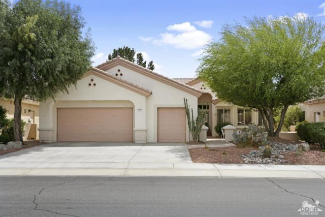 78417 Golden Reed Drive, Palm Desert, CA 92211 (MLS #219011331) :: Brad Schmett Real Estate Group