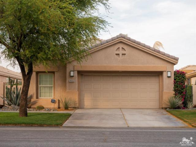29364 W Laguna Drive, Cathedral City, CA 92234 (MLS #219011355) :: Brad Schmett Real Estate Group