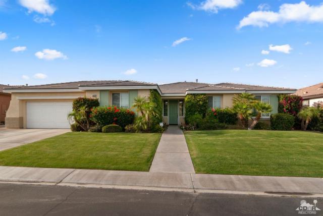 82922 Tyler Court, Indio, CA 92203 (MLS #219011385) :: Brad Schmett Real Estate Group