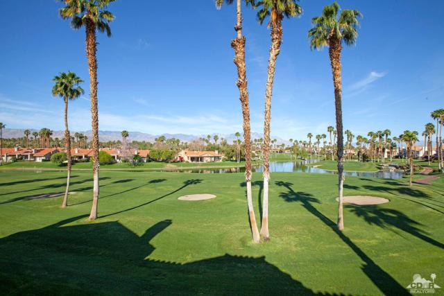 38291 Crocus Lane, Palm Desert, CA 92211 (MLS #219011395) :: Brad Schmett Real Estate Group