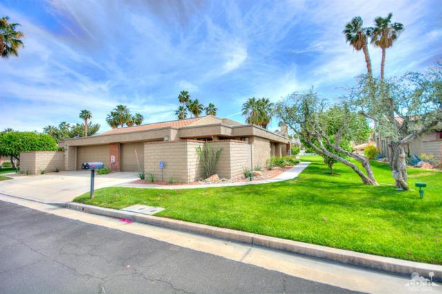 7441 Paseo Azulejo, Palm Springs, CA 92264 (MLS #219011399) :: The Jelmberg Team