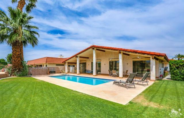82579 Bogart Drive, Indio, CA 92201 (MLS #219011411) :: Brad Schmett Real Estate Group