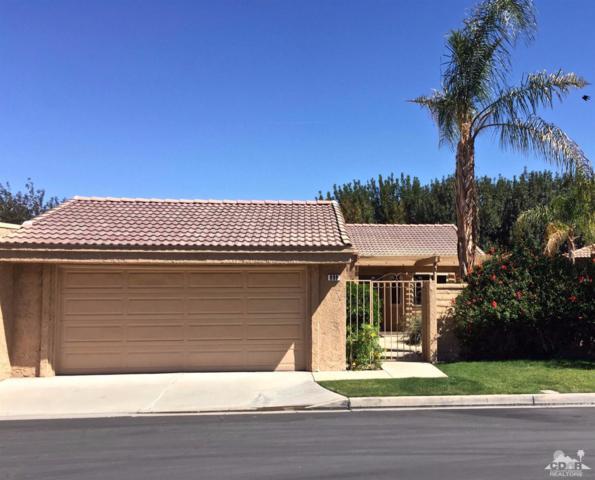 44099 Oran Court, Palm Desert, CA 92260 (MLS #219011427) :: Deirdre Coit and Associates
