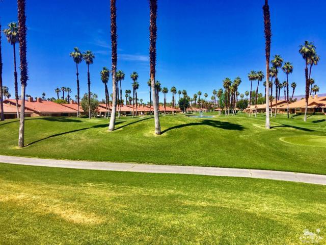 94 Conejo Circle, Palm Desert, CA 92260 (MLS #219011485) :: The Jelmberg Team