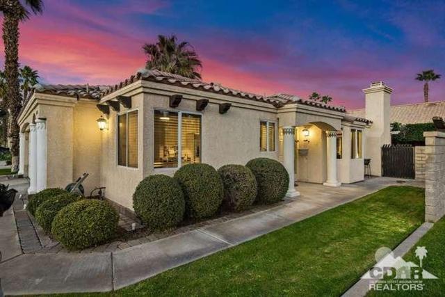 40958 Biscayne Drive, Palm Desert, CA 92211 (MLS #219011495) :: Brad Schmett Real Estate Group