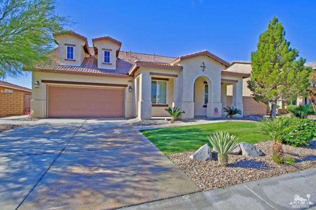 79667 Winsford Drive, Indio, CA 92203 (MLS #219011503) :: Brad Schmett Real Estate Group