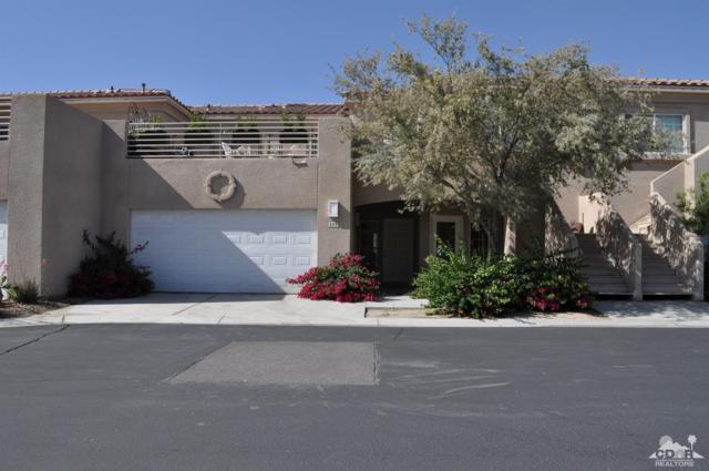 67694 Duke Road #103, Cathedral City, CA 92234 (MLS #219011505) :: Brad Schmett Real Estate Group