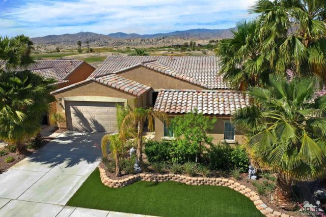 84704 Pavone Way, Indio, CA 92203 (MLS #219011539) :: Brad Schmett Real Estate Group