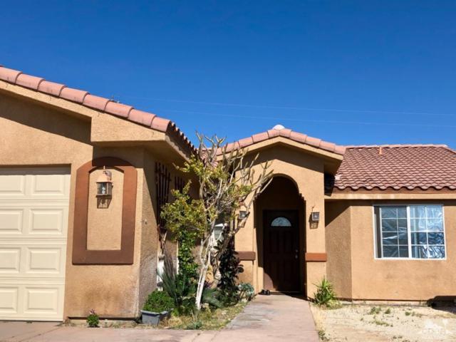 11554 Ambrosio Drive, Desert Hot Springs, CA 92240 (MLS #219011561) :: Brad Schmett Real Estate Group
