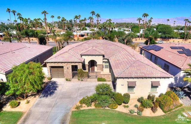 80136 Bridgeport Drive, Indio, CA 92201 (MLS #219011583) :: Brad Schmett Real Estate Group