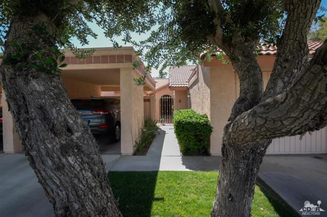 48889 Taylor Street, Indio, CA 92201 (MLS #219011591) :: The John Jay Group - Bennion Deville Homes