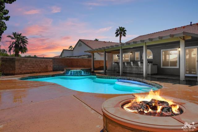 77710 Missouri Drive, Palm Desert, CA 92211 (MLS #219011595) :: Brad Schmett Real Estate Group