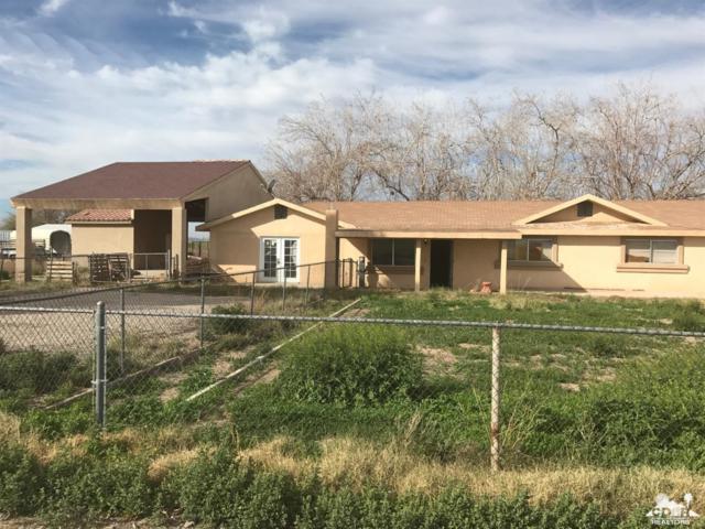 18151 Jones, Blythe, CA 90025 (MLS #219011603) :: The John Jay Group - Bennion Deville Homes