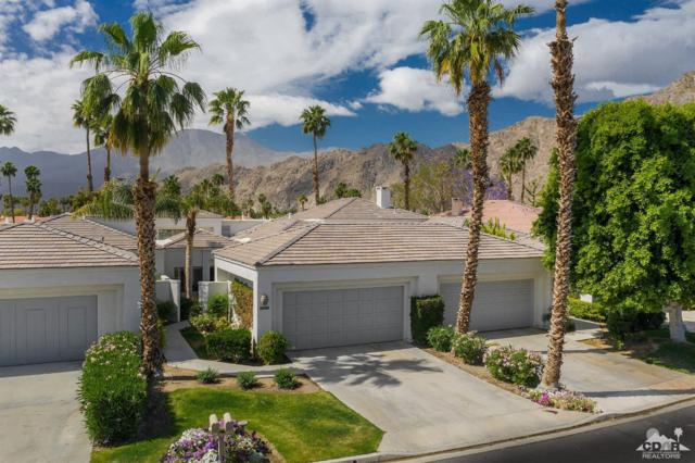54137 Oakhill, La Quinta, CA 92253 (MLS #219011607) :: The Sandi Phillips Team