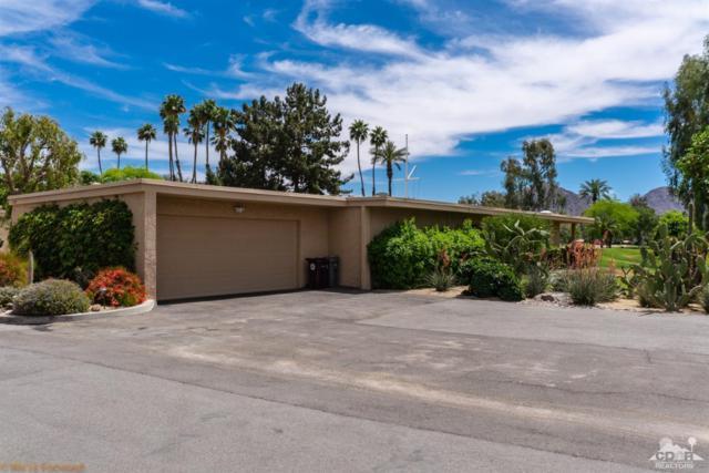 47710 Eisenhower Drive, La Quinta, CA 92253 (MLS #219011609) :: Brad Schmett Real Estate Group
