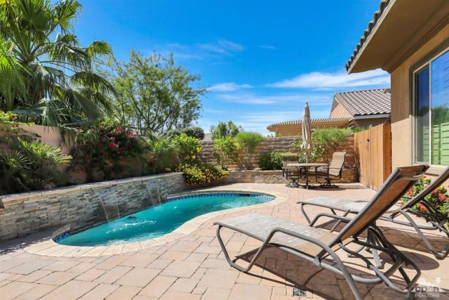 39608 Corte Chimborazo, Indio, CA 92203 (MLS #219011611) :: Brad Schmett Real Estate Group