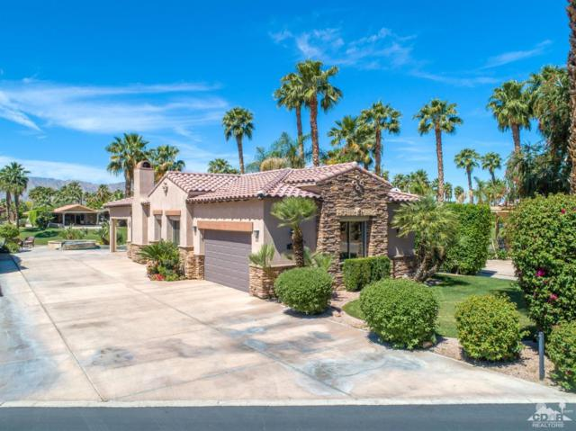 48170 Hjorth Street #82, Indio, CA 92201 (MLS #219011615) :: Deirdre Coit and Associates