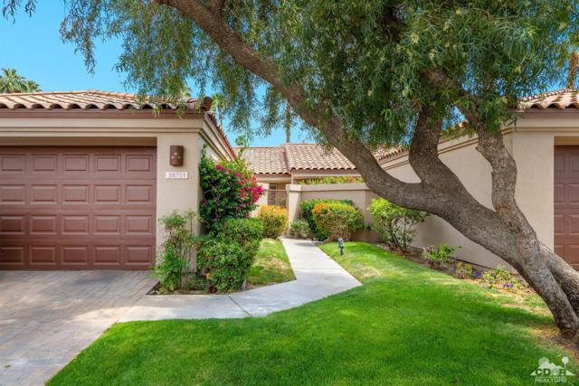 38751 Wisteria Drive, Palm Desert, CA 92211 (MLS #219011619) :: Brad Schmett Real Estate Group
