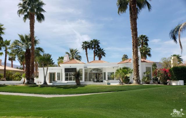 50820 Nectareo, La Quinta, CA 92253 (MLS #219011623) :: Brad Schmett Real Estate Group